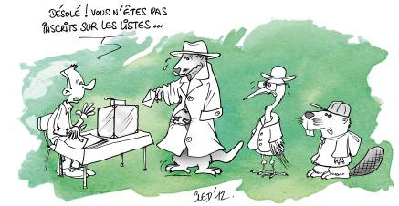 dessinbiodiv2