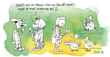 dessincircuitcourt