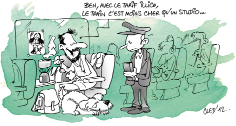dessintransports